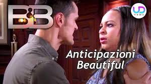 Anticipazioni Beautiful Trama Puntate 6-11 Luglio 2020