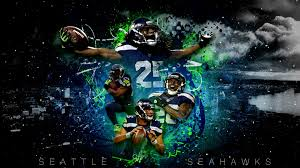 seattle seahawks wallpaper images