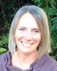 Wendy Bailey, Counselor, Bellingham, WA, 98225 | Psychology Today