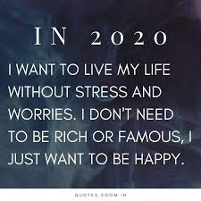 resolutions new years quotes for friends and family in
