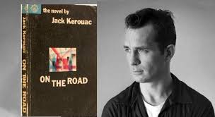 """the jazziest quotes from kerouac s """"on the road"""" published"""