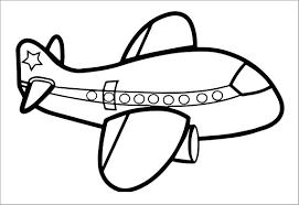 Bộ sưu tập tranh tô màu máy bay trực thăng cho bé tập tô