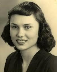 Faye Smith Obituary - San Antonio, TX | San Antonio Express-News