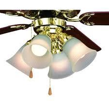 indoor ceiling fan at menards