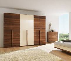 48 Wardrobe Designs are Popular | Wardrobe design, Bedroom layouts ...