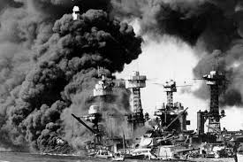 pearl harbor remembered in photos quotes photos