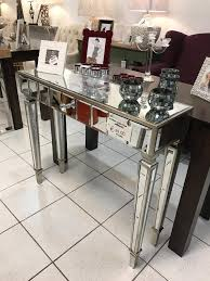 console table ing guide furniture