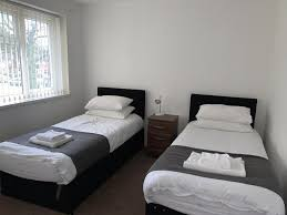widney lodge solihull uk booking com