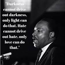 Memorable quotes from Martin Luther King Jr. - Photo Gallery