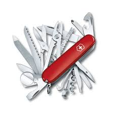 victorinox um swiss army knife