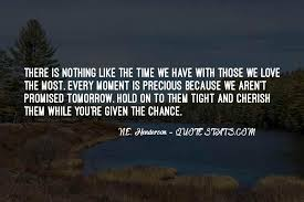 top love on time quotes famous quotes sayings about love on