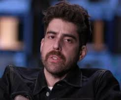 Adam Goldberg Biography - Facts, Childhood, Family Life of Actor ...