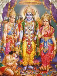 Hanuman Posters Prints Paintings Wall Art For Sale Allposters Com