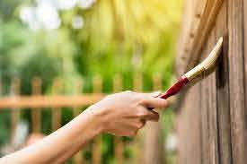Maintaining Garden Walls And Fences Who Pays Homeowners Alliance