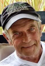 Clifford Byron Cole | News, Sports, Jobs - Williamsport Sun-Gazette