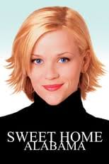 sweet home alabama quotes movie quotes database