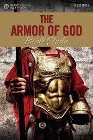 The Armor of God eBook by Rose Publishing - 9781628627565 | Rakuten Kobo  United States