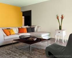asian paints inspiration wall