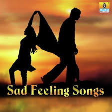sad feeling songs songs free