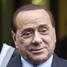 Women describe Berlusconi's parties at prostitution trial