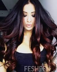 remy hair human hair full lace wig 1b