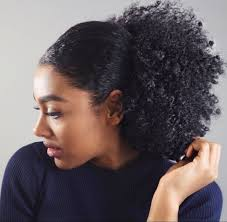 why you should embrace your curly hair