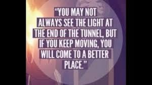 a tla and legend of korra wisdom quotes