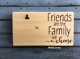 best friend gift best friend picture frame best friend quotes