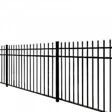 Outdoor Garden Security Wrought Iron Fences Outdoor Garden Security Wrought Iron Fences Suppliers Manufacturers Tradewheel