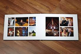 photo al book