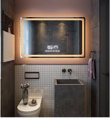 bathroom hotel apartment projects