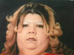 Obituary for Isabel S. Moreno | News Break