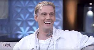 Aaron Carter's Highs & Lows: Inside His Troubled Journey | E! News UK