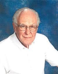 Daryl Johnson Obituary - Sun City, AZ