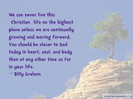 quotes about god moving in your life top god moving in your