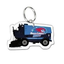 University Of Massachusetts Lowell Car Accessories Hitch Covers River Hawks Auto Decals Lids Com
