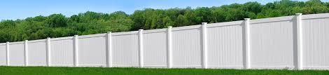 Vinyl Fence Wholesaler Wholesale Vinyl Fence Supplier Manufacturer