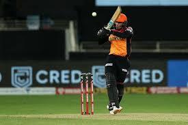 Abhishek Sharma age, height, hometown, family & IPL salary - Yahoo! Cricket.