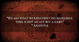famous quotes from aristotle that inspired millions of lives