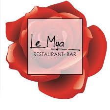Le Mya - Home | Facebook