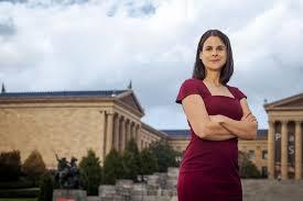 CNN Hero: Dr. Wendy Ross