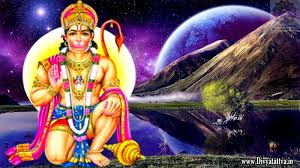 hanuman wallpaper 3d hanuman