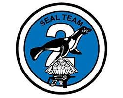 Navy Seal Decal Etsy