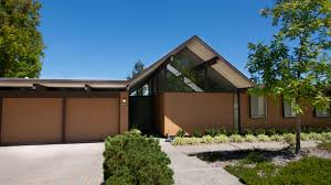 stanford eichler homes south bay