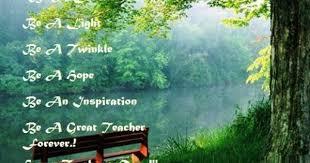 top 20 happy teachers day es images