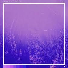 Solstis RELEASES As The Sun Hits EP ile ilgili görsel sonucu