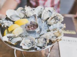 Best Seafood in San Diego - Eater San Diego