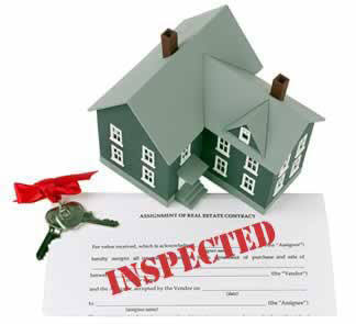 Image result for home inspectors""