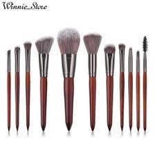 makeup brush kit australia saubhaya