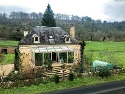 10 000 properties for in france